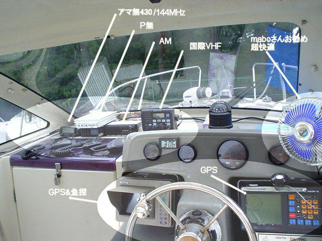 GPS定位原理 3