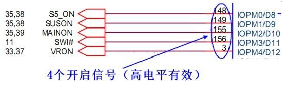 初三物理简单电路总结