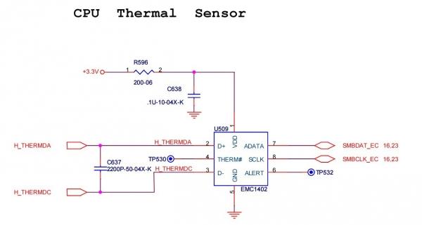 海尔电容接线图