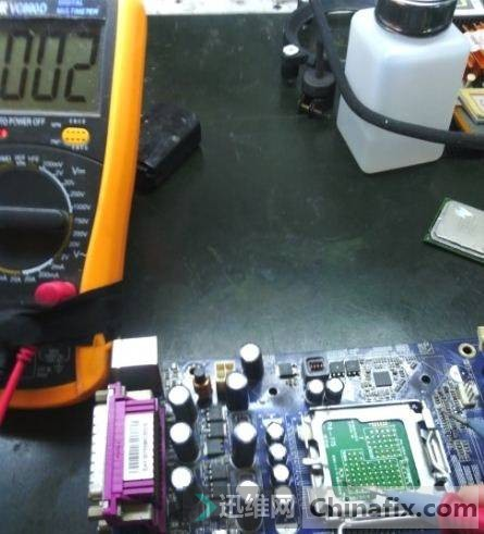 手机电阻电容区别