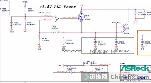 adg221kn j集成电路引脚位图