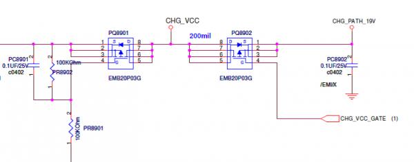 电路 电路图 电子 原理图 600_236