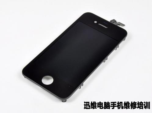 苹果iPhone4是苹果公司2011年推出的新一代产品。苹果iPhone4采用Retina显示屏,玻璃和不锈钢机身,内装iOS 4系统,具备两个摄像头,一个是500万像素的后置摄像头,另一个是VGA前置摄像头,除了经典的黑色,还有白色款可选。苹果iPhone4手机是非常受欢迎的一款智能手机,那么你是否对这款手机内部很好奇呢,下面通过苹果iPhone4拆机,让我们全面了解苹果iPhone4的做工以及哪些功能方面做了改变。