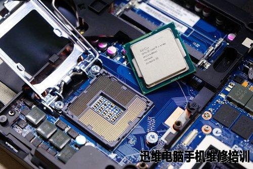 共有两个ssd固态硬盘