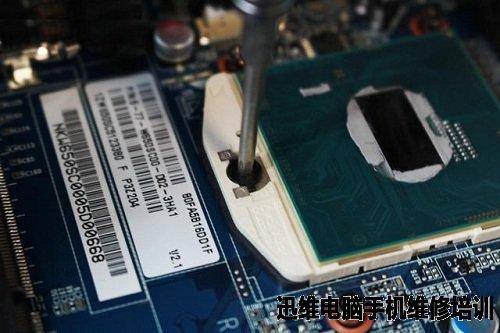 神舟战神k650d-a29拆机图解教程
