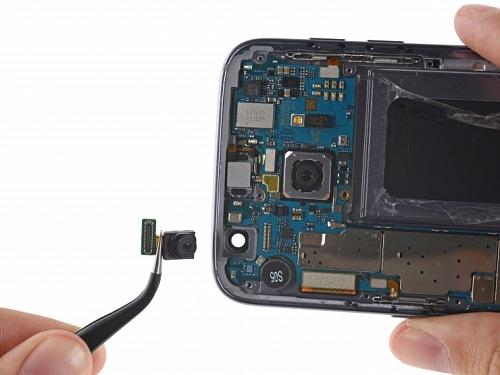 三星s7安装调频收音机_调频接收机怎么调频_三星i9128手机调频的收音机apk