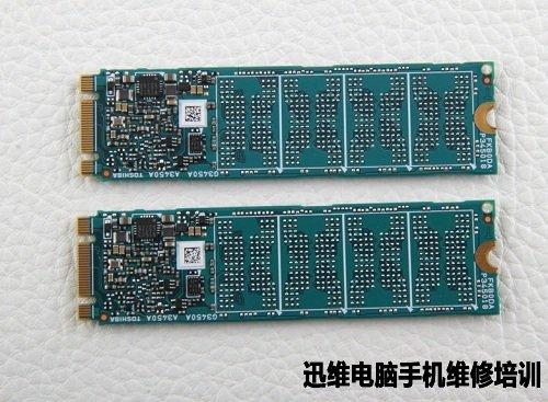 宏碁acer笔记本掠夺者17是一款专业电竞游戏本,硬件配置方面搭载了英特尔第六代酷睿i7-6700HQ处理器,16GB内存以及1TB HDD+256GB SSD的机身存储,显卡部分,掠夺者17选用了NVIDIA Geforce GTX 980M发烧级独立显卡。
