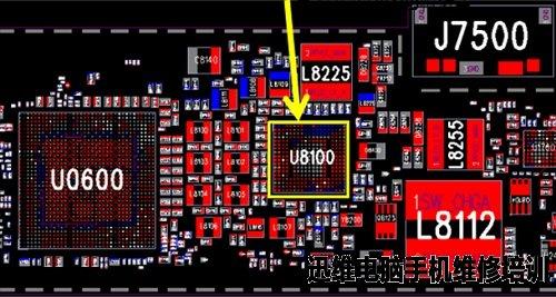 从ipad的显示工作原理得知不装屏屏背光