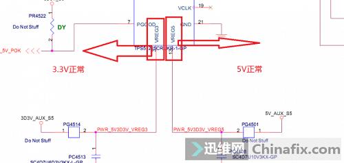 40tps12管脚接线图