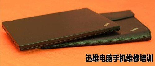 Thinkpad x220/230的福音,FHD IPS完美改装-鑫迅维